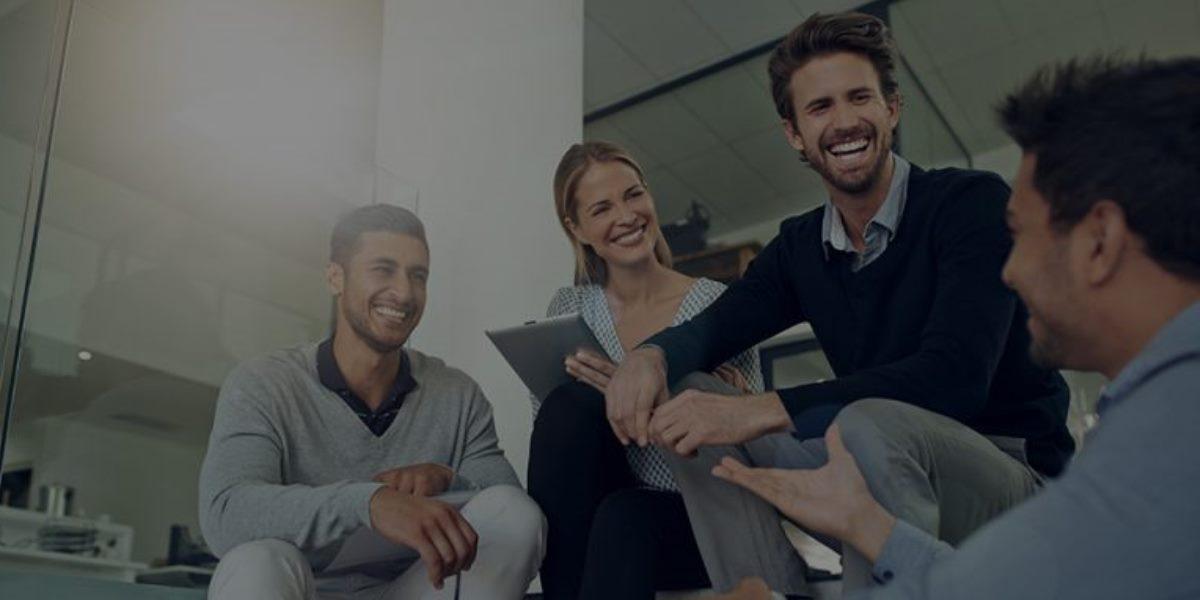 Implemente estas 5 formas de motivar e premiar os melhores colaboradores no seu pequeno negócio