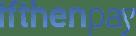 logo ifthenpay