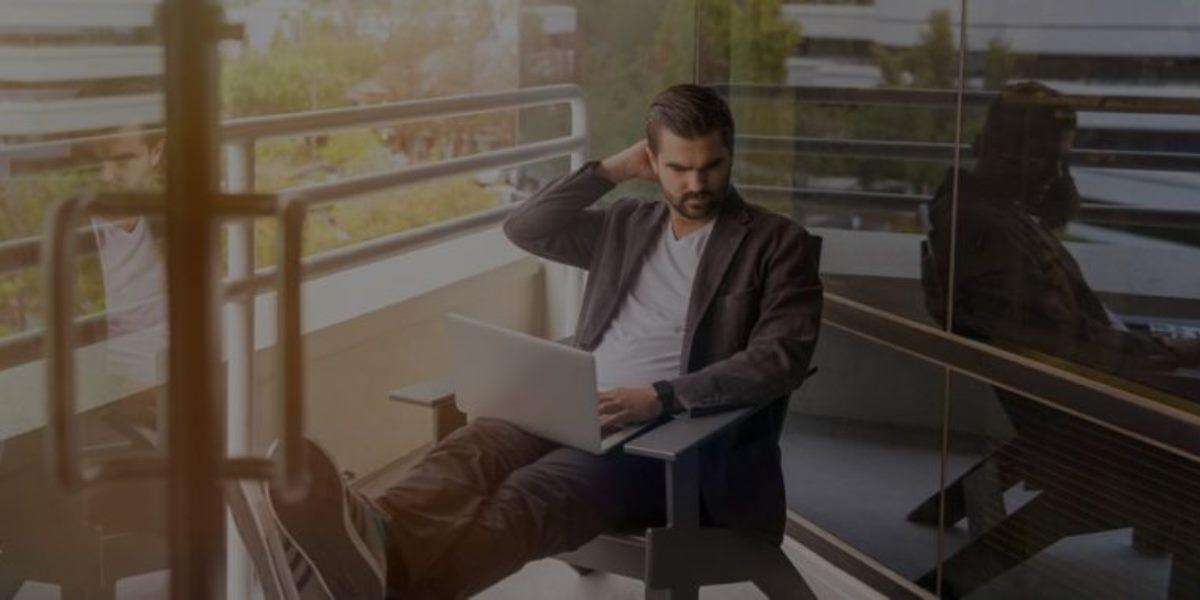 4 razões que tornam a cloud ideal para pequenas empresas