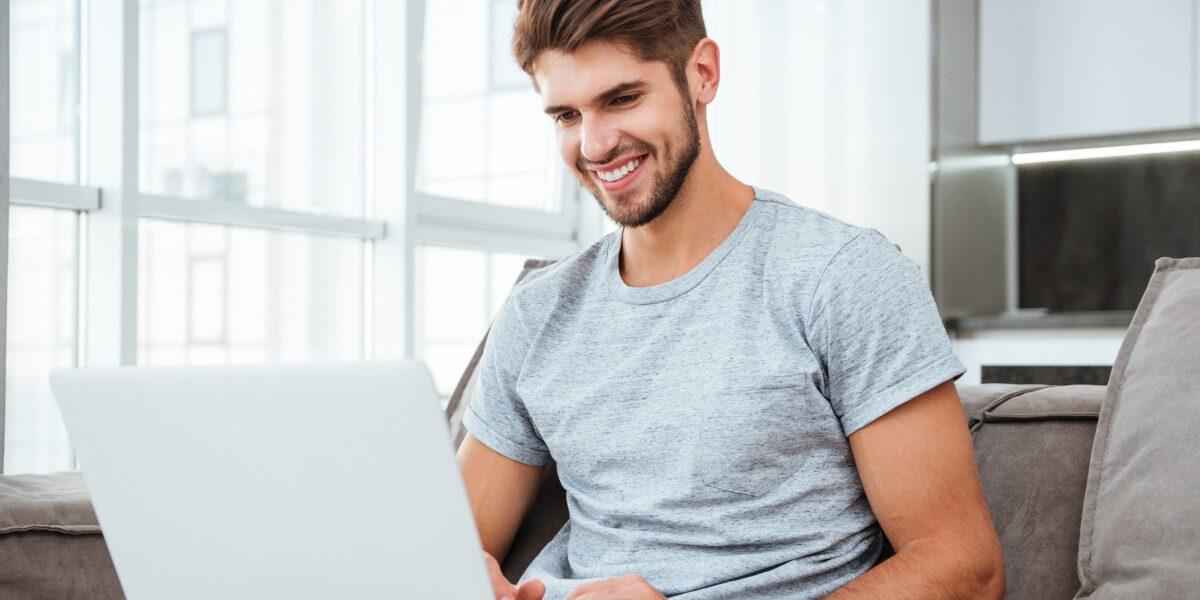 Como criar uma fatura perfeita para os seus clientes?