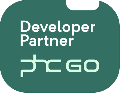 Developer Partner@2x